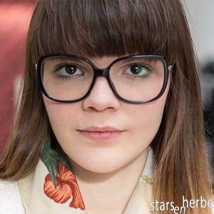 Virginie Reyes