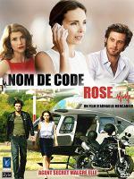 Nom de Code : Rose