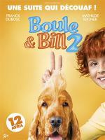 Boule et Bill 2