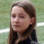 Emma Siniavski