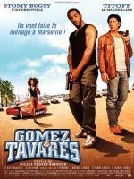 Gomez et Tavarès
