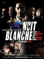 Nuit blanche