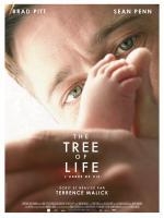 The tree of life, l'arbre de vie