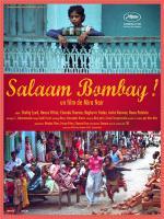 Salaam Bombay !