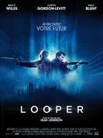 Looper