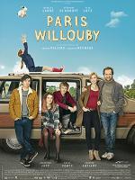 Paris-Willlouby