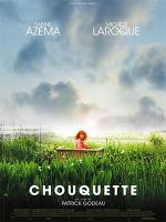 Chouquette