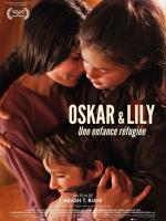 Oskar et Lily